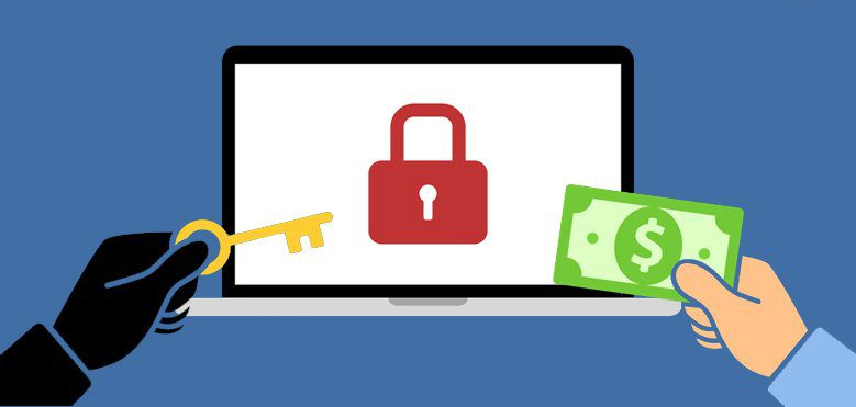 Ransomware. Simple Tips To Protect Yourself