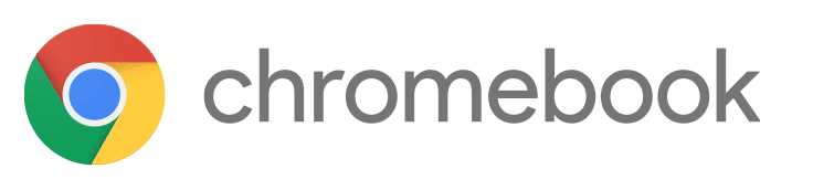 Have You Considered Using a Chromebook?